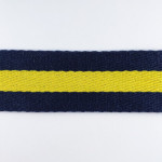 19091853