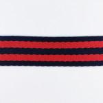19091863