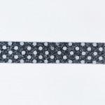 19092020