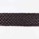 19092070